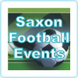 saxon_on_football